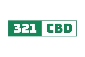 Boutique 321 cbd