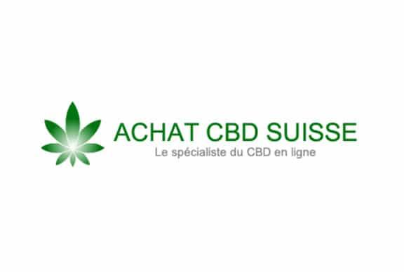 Boutique Achat Cbd Suisse