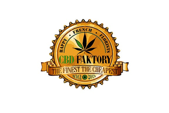 Boutique Cbd Faktory