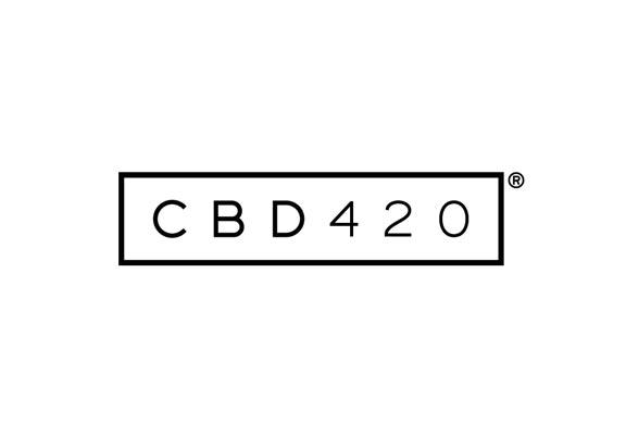 Boutique CBD420