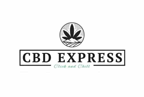 Boutique CBD Express