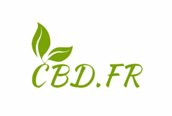 Boutique CBD.fr
