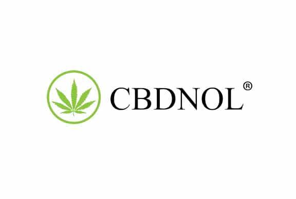 Boutique Cbdnol