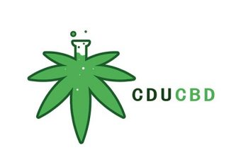 Boutique Cducbd