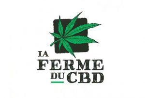 Boutique La Ferme Du Cbd