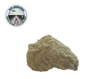Moonrock CBD MoonRock CBD 62% 420 Green Road