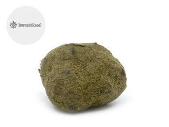 Moonrock CBD MoonRock CBD 75% BonneWeed