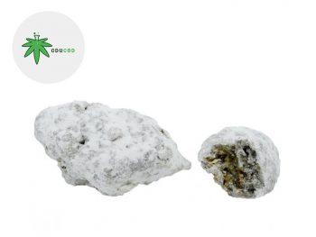 Moonrock CBD Astéroïdes CBD 70% Cducbd