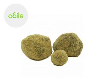 Moonrock CBD Moonrock CBD 66% Odile Green