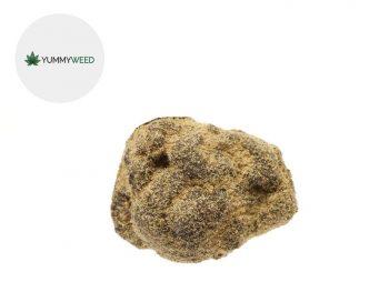 Moonrock CBD Moonrock CBD 70% Yummyweed