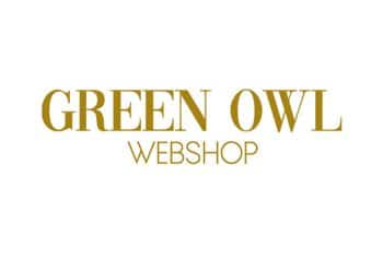 Boutique Greenowl