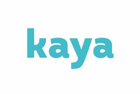 Boutique Kaya