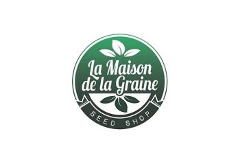 Boutique La Maison De La Graine