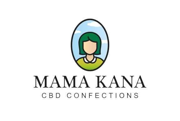 Boutique Mama Kana