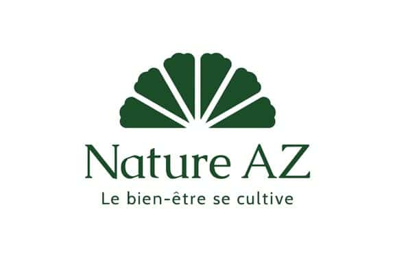 Boutique NatureAZ