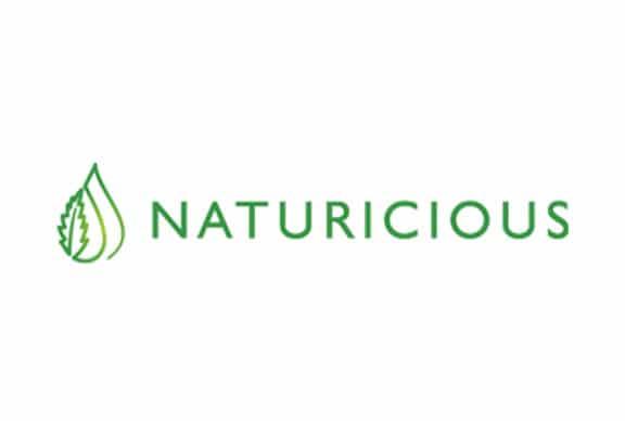 Boutique Naturicious