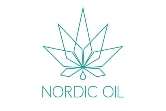 Boutique Nordic Oil