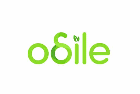 Boutique Odile Green