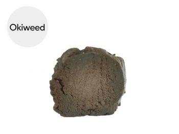 Haschich CBD Résine Blueberry CBD 24% Okiweed