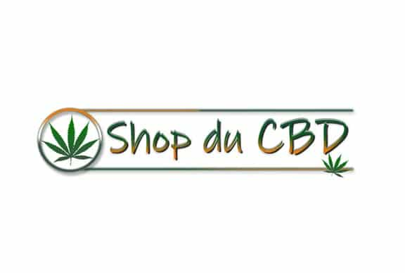 Boutique Shop du CBD