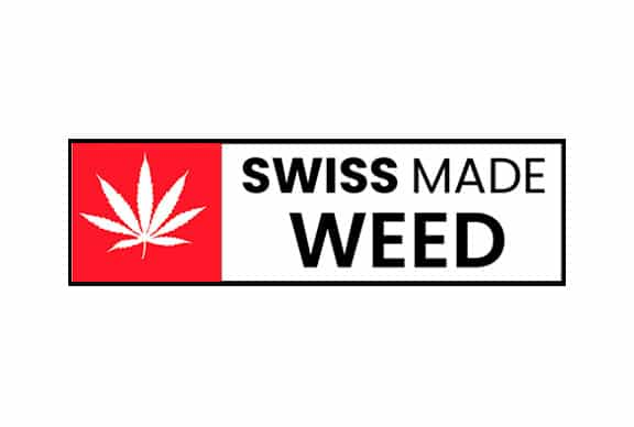 Boutique Swiss Made Weed