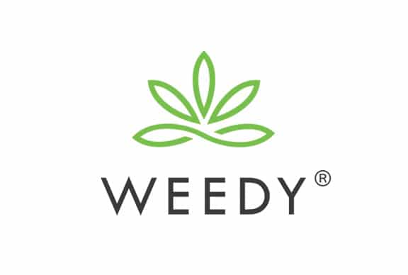 Boutique Weedy