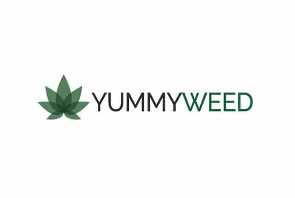 Boutique Yummyweed